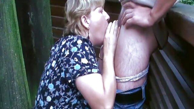 Si diffuse video porno gratis di donne mature italiane torta gialla, e il bene